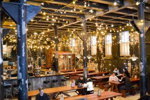 Coffee Shop Roundup – Chicago Favorites