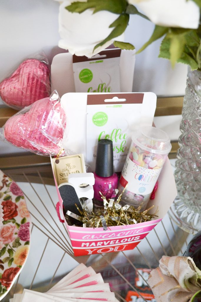 Galentine's Day gift ideas!