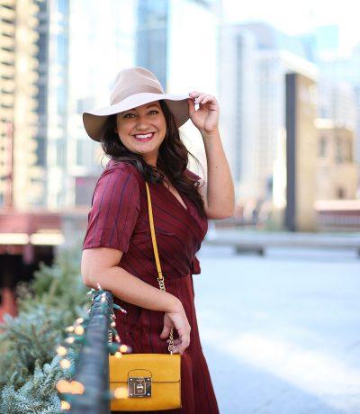 Spring/Summer hat trends 2018!